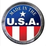 Made in the usa badge broken and replacement light covers for fluorescent light covers and fixtures fluorescent light cover and diffuser for broken and damaged light covers