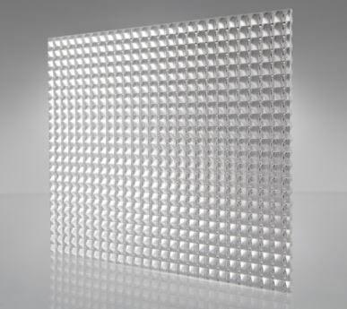 fluorolite flat sheets