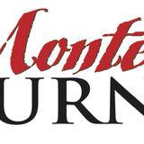 Profile for Montecito Journal