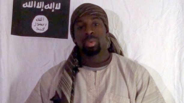 Attentats de Paris : la moto d'Amedy Coulibaly retrouvée à Montrouge
