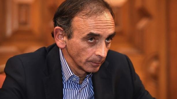 Eric Zemmour : il attaque ITELE en justice