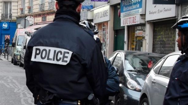 Attentats à Paris : la police recherche un complice présumé d'Amedy Coulibaly