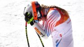 U.S. Is Falling Flat in Race for Olympic Medals