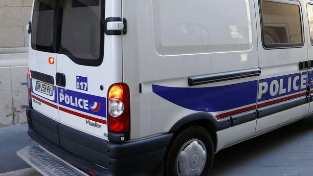 Un homme, âgé de 32 ans, a été grièvement blessé par balles mercredi soir alors qu'il faisait son jogging sur la promenade de la coulée verte de Fontenay-aux-Roses.