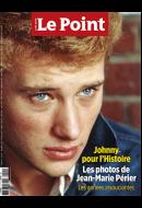 JOHNNY POUR L'HISTOIRE