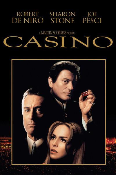 Casino  film - Wikipedia