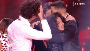 """""""The Voice"""" : La gagnante de la saison 8 est Whitney"""