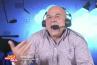 """""""Il me casse les couilles ! Tais-toi !"""" : Vincent Moscato s'emporte à tort contre l'un de ses chroniqueurs sur RMC"""