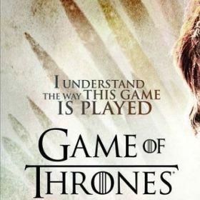 Game of Thrones (Le Trône de Fer)