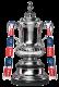 Englischer Pokalsieger