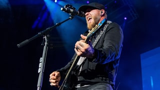 Brantley Gilbert Plots The Ones That Like Me 2018 Tour