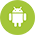 Afis Android