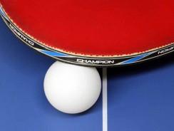 Meilleure table de ping pong 2021