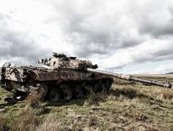 Comment faire de la réserve militaire ?