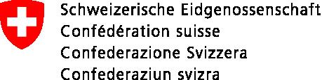 Chancellerie fédérale suisse