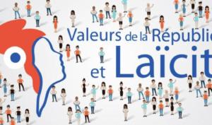 Émission de France Culture du dimanche 29 novembre 2020 -
