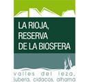 Certificats de qualité - La Rioja, réserve de biosphère, Embutidos ecológicos Luis Gil