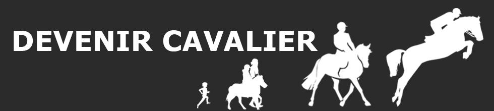 Devenir Cavalier