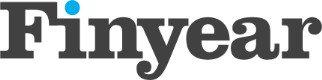 laurent-leloup-blocktech-fintech-ICO-STO/