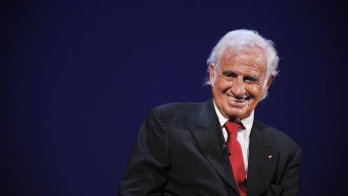 Image de couverture - Mort de Jean-Paul Belmondo: comment va se dérouler l'hommage national prévu jeudi aux Invalides?