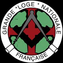 Logo GLNF