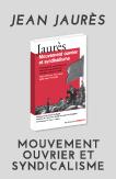 Mouvement ouvrier et syndicalisme