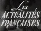 Les Actualités françaises