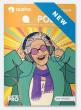 Commande Le POD #006 - Le Meilleur du Podcast - Été 2021
