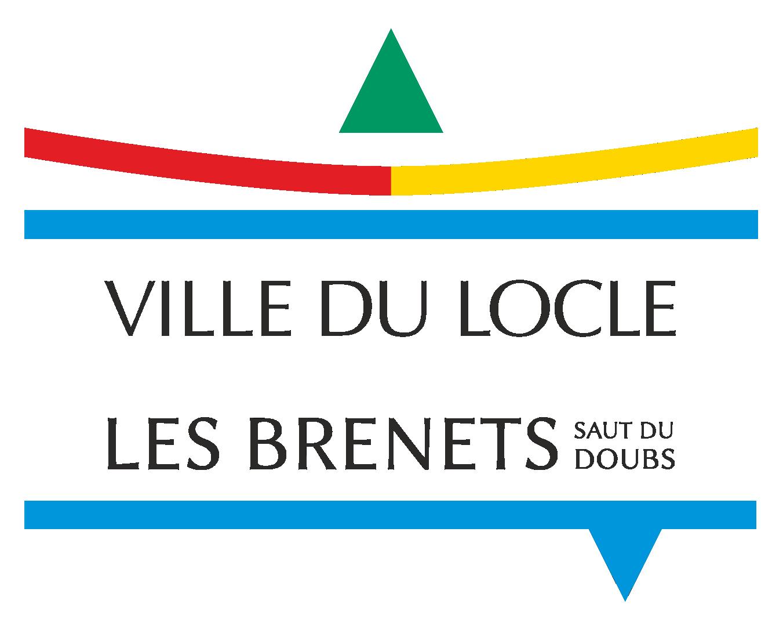 Site officiel de la ville du Locle