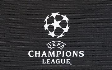 <p>Bon plan RMC Sport pour regarder la Ligue des Champions</p>