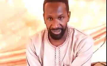 Le journaliste français Olivier Dubois a été enlevé à Gao au Mali par des djihadistes.
