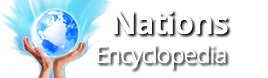 Encyclopedia of the Nations