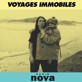 Voyages Immobiles Montréal © Radio Nova