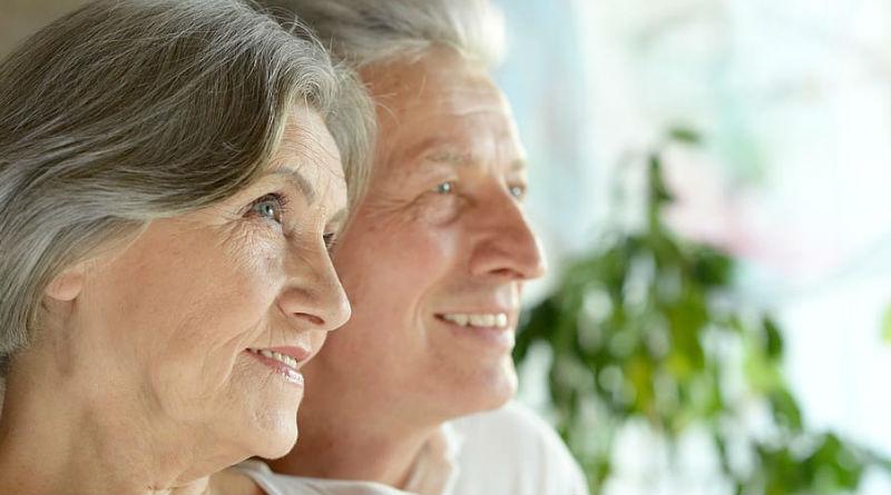 Comment obtenir l'ajustement parfait pour les prothèses dentaires