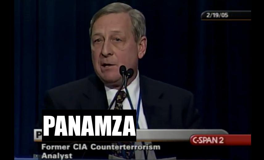 11-Septembre, assassinat de JFK : un vétéran de la CIA accuse Israël