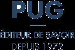 Logo du site PUG