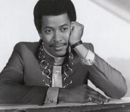 Allen Toussaint