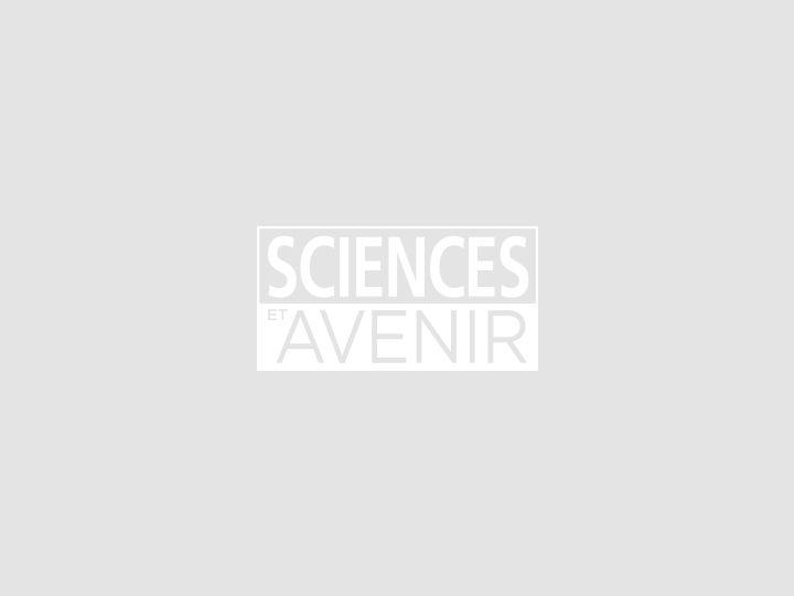 raid ,scientifique concordia vostok antarctique