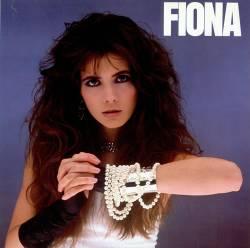 Fiona : Fiona