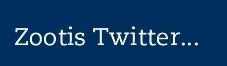 Zootis Twitter