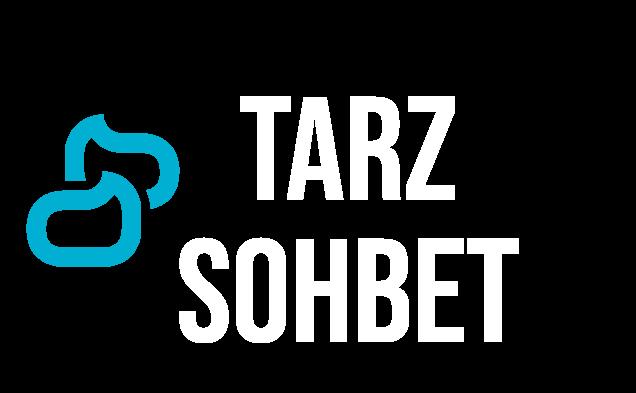 sohbet