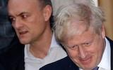 FILES-BRITAIN-POLITICS-CUMMINGS