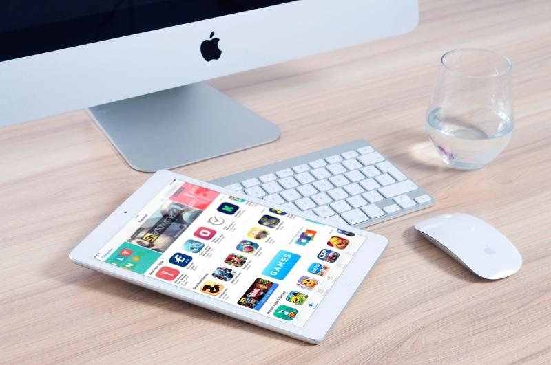 9 raisons pour lesquelles votre société a besoin d'une application mobile