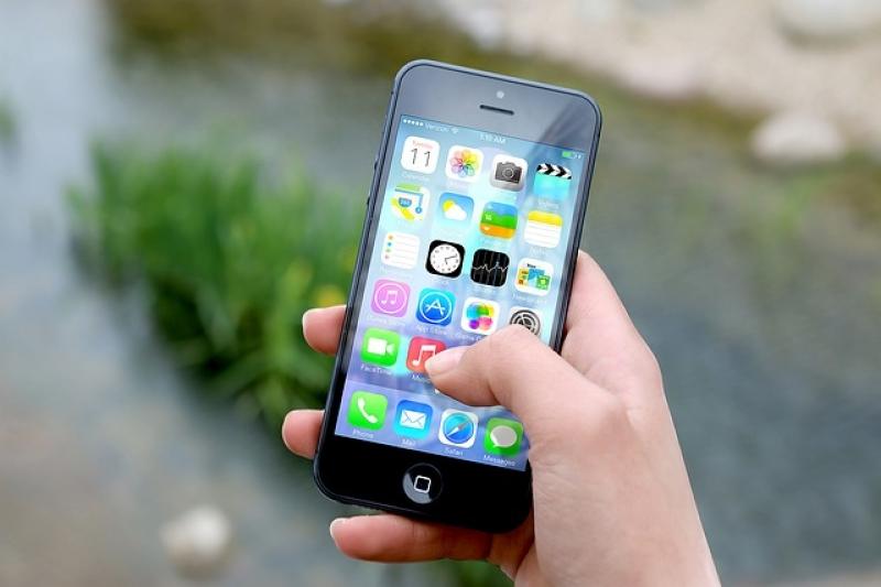 Comment augmenter les téléchargements de votre application mobile
