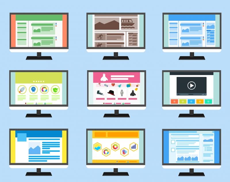 5 techniques de base pour promouvoir son entreprise en ligne