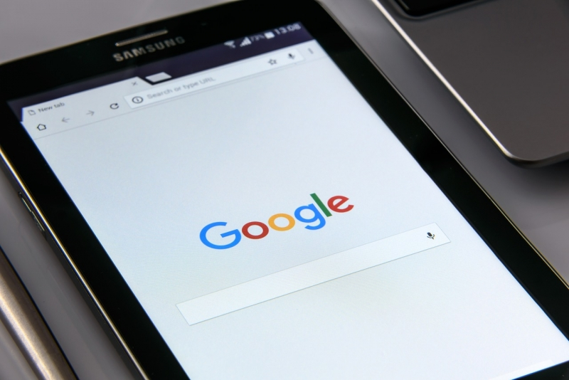 Comment aider un nouveau site web à se classer dans les moteurs de recherche ?
