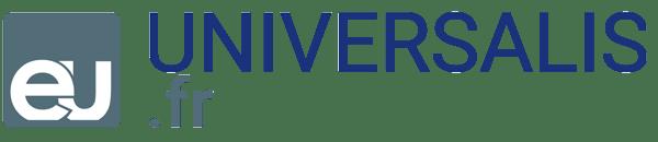 Logo Universalis