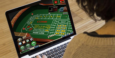 Best online casino Malaysia and crypto games