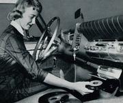 Folksoundomy: A Library of Sound
