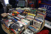 The Vintage Software Collection